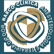 Narco Clínica